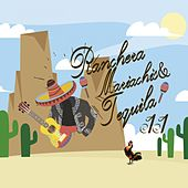 Rancheras, Mariachis & Tequila / 11 de Various Artists