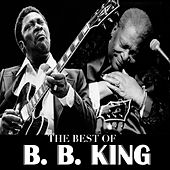 The Best Of B.B. King by B.B. King
