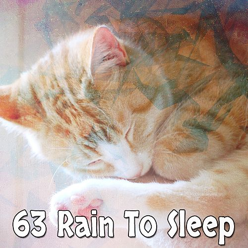 63 Rain To Sleep de Relajacion Del Mar