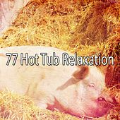 77 Hot Tub Relaxation by Relaxing Spa Music