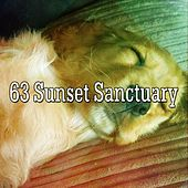 63 Sunset Sanctuary von Best Relaxing SPA Music