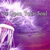 73 Open Your Soul by Classical Study Music (1)