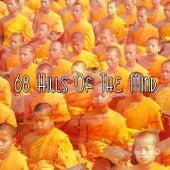 68 Hills Of The Mind von Massage Therapy Music