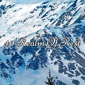 40 Realm Of Rest by Lullaby Land