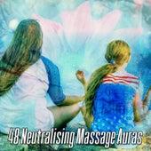 48 Neutralising Massage Auras de Meditación Música Ambiente