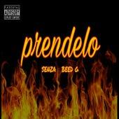 Prendelo by Beed G