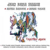 Together Again de Juan Pablo Torres