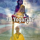 70 Yogarific by Asian Traditional Music