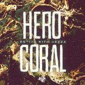 Hero & Coral von Estiva