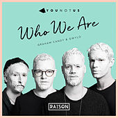 Who We Are de Younotus
