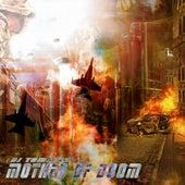 Mother of doom by Dj tomsten