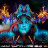 Russian roulette by Dj tomsten