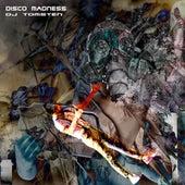 Disco madness by Dj tomsten