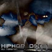Hiphop Doom by Dj tomsten