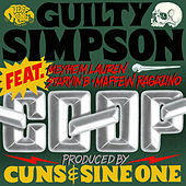Co-Op de Guilty Simpson