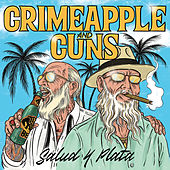 Salud Y Plata by Crimeapple