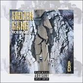 Frozen Gang, Vol. 2 by Various Artists