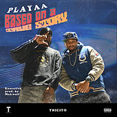 Playaa: Based on a True Story by Tricito