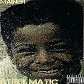 Steelmatic by Mainer