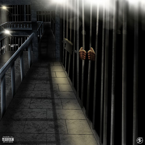 Long Time by Lil Tjay