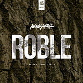 Roble by Adickta Sinfonía