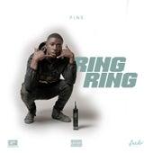 Ring Ring de Pins