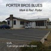 Porter Bros Blues de Mark