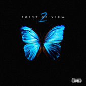 Point of View 2 by Seclorum