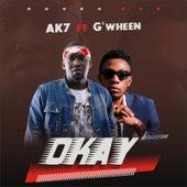 Okay de AK-7