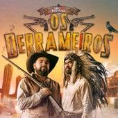 Os Derrameiros von Léo & Raphael