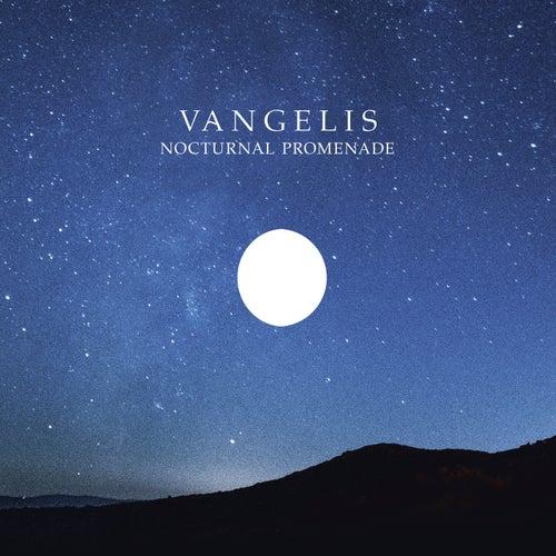 Vangelis: Nocturnal Promenade by Vangelis