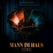 Mann im Haus (Instrumentals) von SAMY