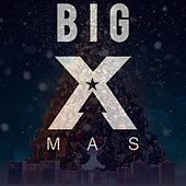 Big Xmas de Various Artists