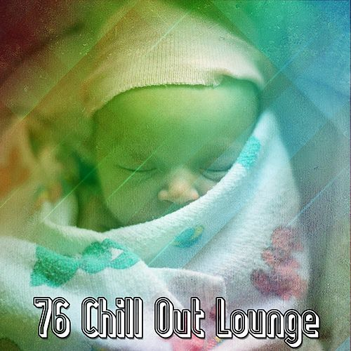 76 Chill Out Lounge de Relajacion Del Mar