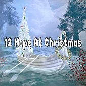 12 Hope At Christmas by The Merry Christmas Players