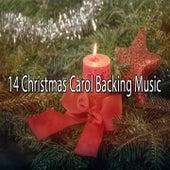 14 Christmas Carol Backing Music by Christmas Hits