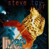 Liver by Steve Taylor