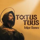 Totus Tuus de Felipe Gomez