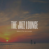Relax at the Jazz Lounge de Jazz Lounge
