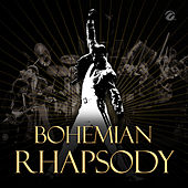 Bohemian Rhapsody - Single von Music Makers
