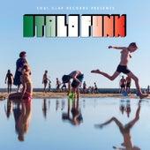 Italo Funk di Various Artists