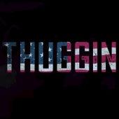 Thuggin by Tay-K