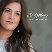 God Is in Control by Sally Berry