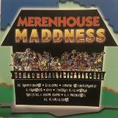 Maddness de Merenhouse