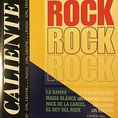 Caliente von Various Artists