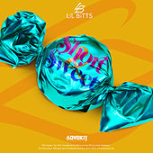Short & Sweet de Various Artists