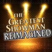 The Greatest Showman Reimagined (Karaoke Version) de BBT's