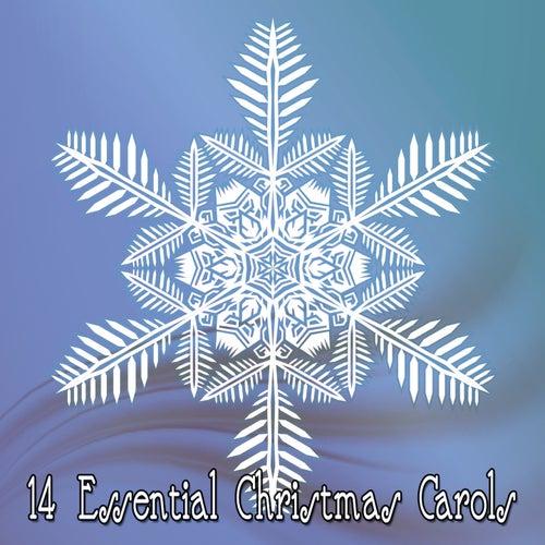14 Essential Christmas Carols by Christmas