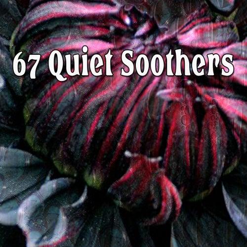 67 Quiet Soothers de Relajacion Del Mar