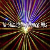 10 Stimulating Dance Hits by CDM Project